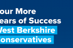 West Berkshire Conservatives